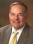 Pennsylvania Admiralty / Maritime Attorney Alfred J. Kuffler
