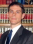 Nathanael Adamson Horsley