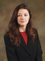 New Jersey Debt Agreements Lawyer Angelique R. Kuchta