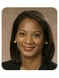 Fulton County Employee Benefits Lawyer Halima Horton