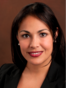 Berkeley Lake Criminal Defense Lawyer Shireen Hormozdi