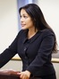 California Criminal Defense Lawyer Shireen Hormozdi