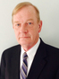 Columbia Discrimination Lawyer Lovic A. Brooks III