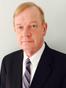 Richland County Discrimination Lawyer Lovic A. Brooks III