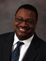 Atlanta Telecommunications Law Attorney Alton Hornsby III