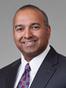 South San Francisco Intellectual Property Law Attorney Atulya Ramesh Agarwal