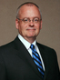 Plains Commercial Real Estate Attorney James Francis Mangan