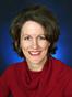 Florida Elder Law Attorney Victoria Elizabeth Heuler