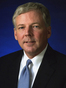 Greensboro Personal Injury Lawyer Andrew J. Hill III