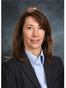 Orange Construction / Development Lawyer Lisa King Ackley