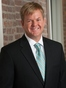 Tarrant County Litigation Lawyer Jason Brandt Stephens