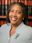 Atlanta Mediation Attorney Overtis Hicks Brantley