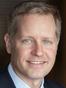 International District, Seattle, WA Estate Planning Attorney Daniel Geary Findley