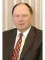 Pennsylvania Tax Lawyer John P. Manbeck