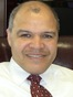 Norcross Child Custody Lawyer Michael S. Marr