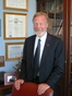 Phoenixville Corporate / Incorporation Lawyer Thomas M. Keenan