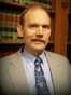 Warner Robins Litigation Lawyer Mark Stanley Martin