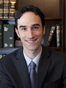 Atlanta Domestic Violence Lawyer Andrew Brian Margolis