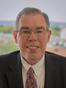 Homestead Government Attorney Charles Robert Keenan III