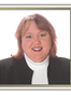 Smyrna Employment / Labor Attorney Cynthia Matthews Daley