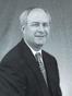 Georgia Employment / Labor Attorney Townsell G. Marshall Jr.
