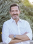 Texas Employment / Labor Attorney John Andrew Wenke