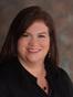 Uledi  Kimberly Diane Kovach