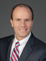Atlanta Litigation Lawyer Kevin Allen Maxim