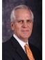 Cincinnati Construction / Development Lawyer Stephen V. Freeze