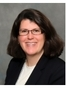 Cincinnati Public Finance / Tax-exempt Finance Attorney Beth Joan Freemal