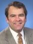 Baltimore Business Attorney DeForest Scott Freed
