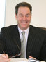 South Carolina Litigation Lawyer Robert M. P. Masella