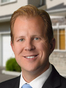 Independence Bankruptcy Attorney Stephen Russell Franks