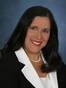 Saint Bernard Elder Law Attorney Jan Martha Frankel