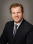 Cherry Hill Litigation Lawyer John Gregory Koch