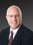 Pennsylvania Appeals Lawyer Edward Michael Koch