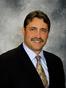 Columbiana County Criminal Defense Attorney Dominic Anthony Frank