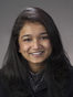 Fulton County Slip and Fall Accident Lawyer Shubhra R. Mashelkar