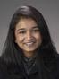 Atlanta Slip and Fall Accident Lawyer Shubhra R. Mashelkar