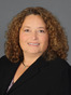Atlanta Litigation Lawyer Susan Kastan Murphey