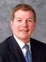 Pennsylvania Commercial Real Estate Attorney J. Scott Kramer