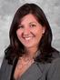 Mckees Rocks Family Law Attorney Courtney Mccafferty Knox