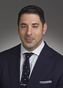 Atlanta Personal Injury Lawyer Shawn Kalfus