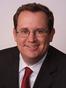 Houston Health Care Lawyer Charles Brannon Robertson