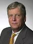 Radnor Estate Planning Attorney McKinley C. McAdoo