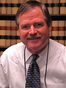 Ohio Oil / Gas Attorney Jeffrey Edward Fort