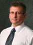 Franklin County Construction / Development Lawyer Steven David Forry