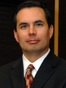 Texas Mediation Attorney Roberto Rafael Rios