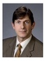 Atlanta Credit Repair Attorney Michael Kazamias