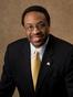 Fulton County Tax Lawyer Aldous Desmond Mccrory